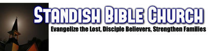 Standish Bible Church